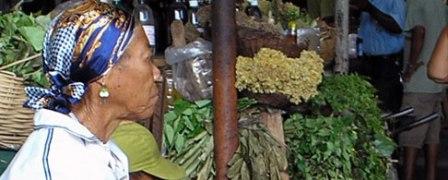20120605225653-mujeres-en-foco.jpg