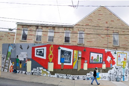 20121030025425-panoramic-view-of-mural.jpeg
