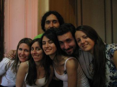 20121206202033-casona-group.jpg