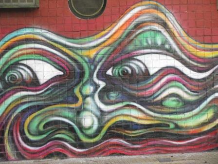 20121214034714-mural-13.jpg