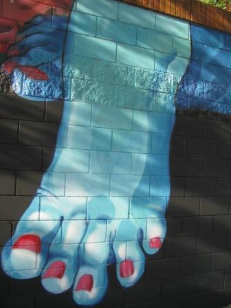 20121214035532-mural-26.jpg