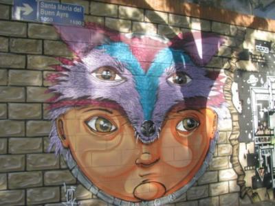 20121214040018-mural-31.jpg