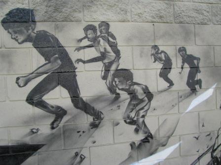 20121214040514-mural-20.jpg
