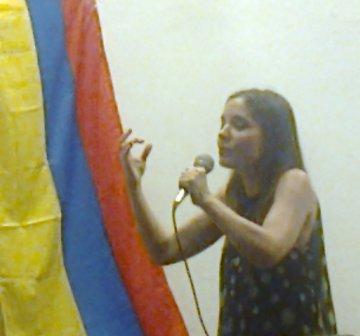20121228042326-tango-colombia-one.jpg