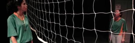 20130226052323-volley.jpg
