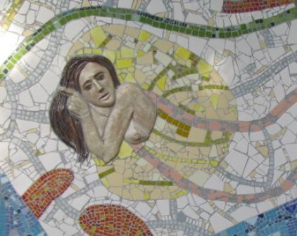 20130305052845-mural-3.jpg