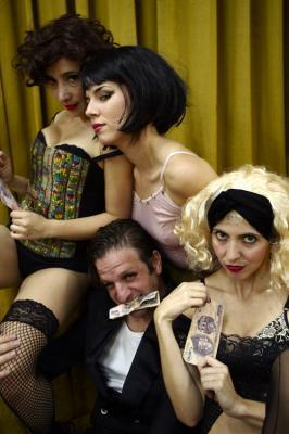 20130825203759-cabaret-1-.jpg