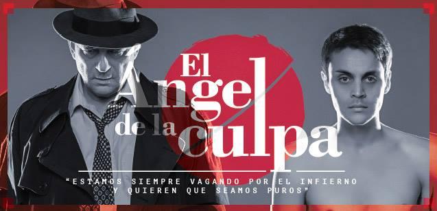 20151005161521-angel-de-la-culpa.jpg